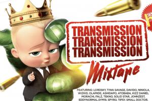 Download Mixtape Mp3:- DJ Sjs – Gospel Worship Mix – naijabliz